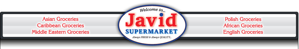javidsupermarket.co.uk